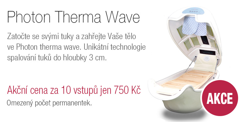 Photon Therma Wave